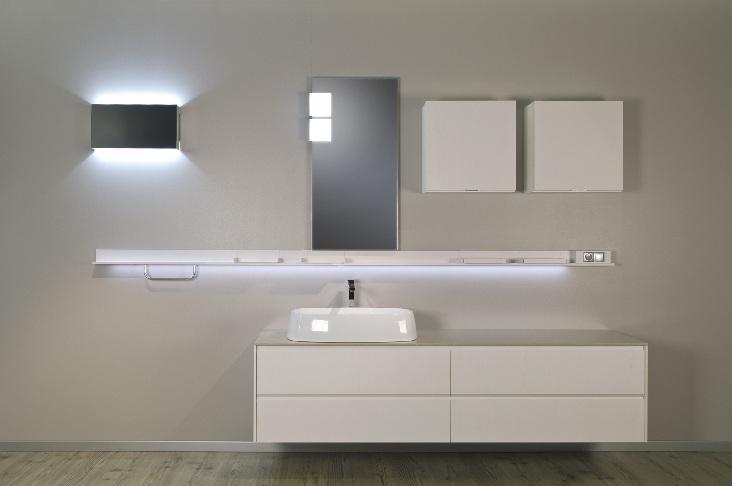 Best le foto with bagno blu - Piastrelle bagno stock ...