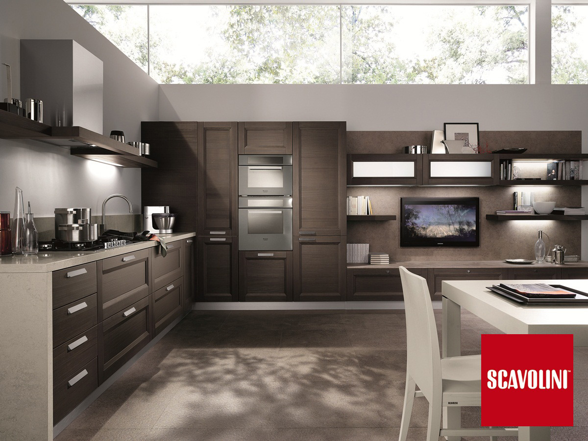 http://www.barcellaarreda.it/wp-content/themes/barcella/assets/images/scavolini/cucina/11.jpg