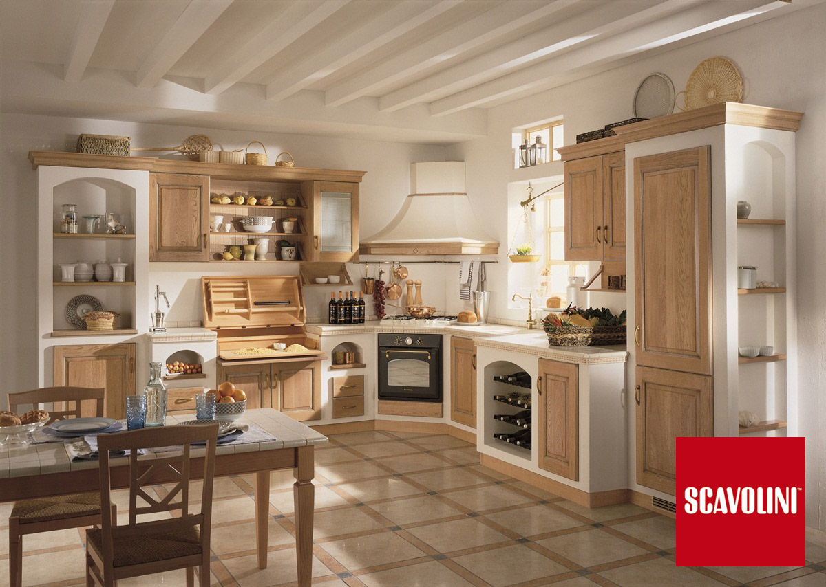 http://www.barcellaarreda.it/wp-content/themes/barcella/assets/images/scavolini/cucina/5.jpg