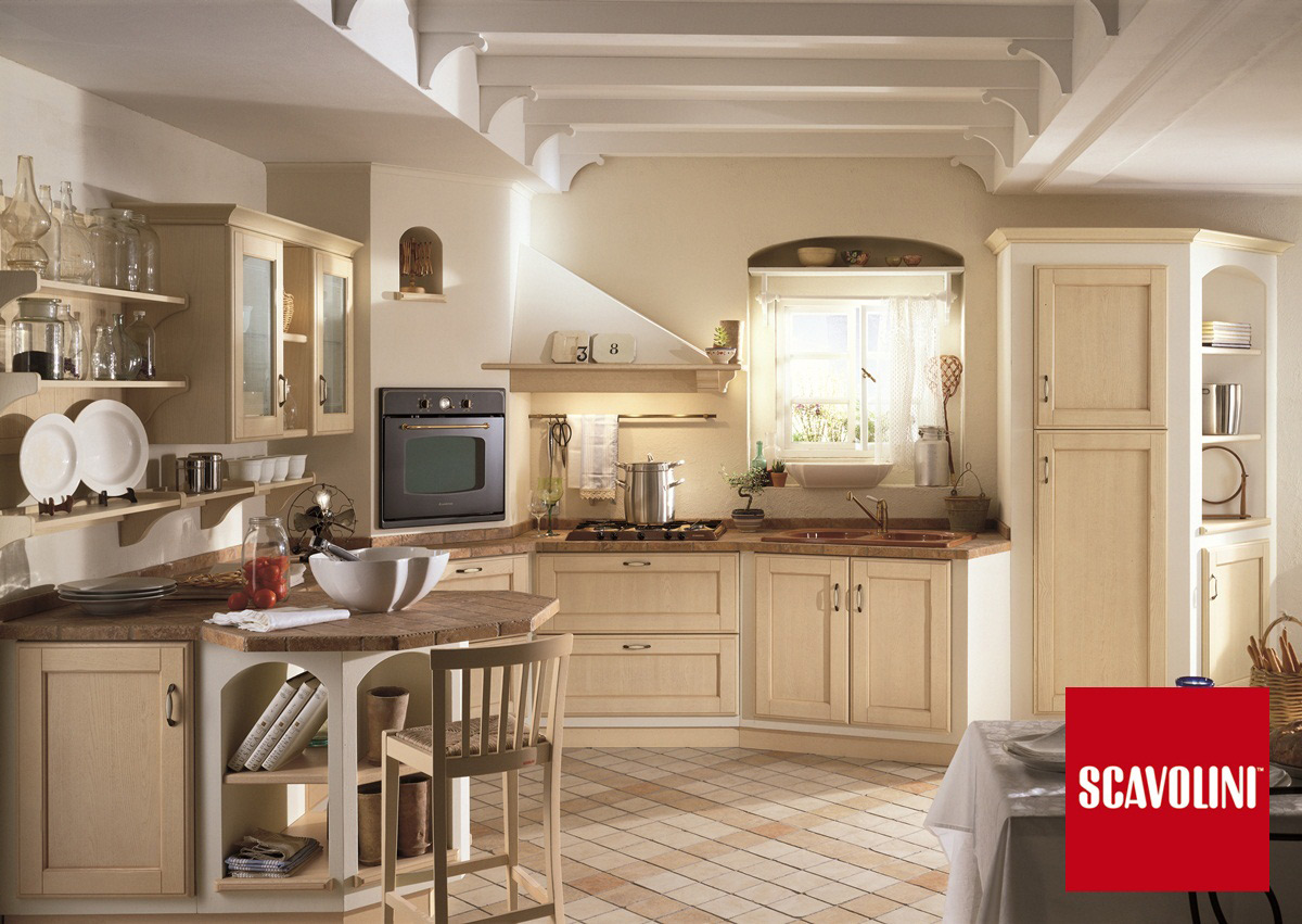 http://www.barcellaarreda.it/wp-content/themes/barcella/assets/images/scavolini/cucina/8.jpg